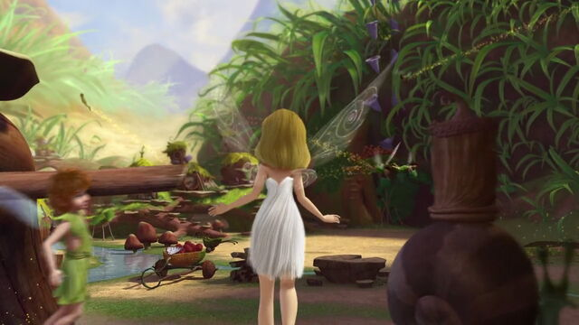 File:Tink Enters Tinkers' Nook.jpg