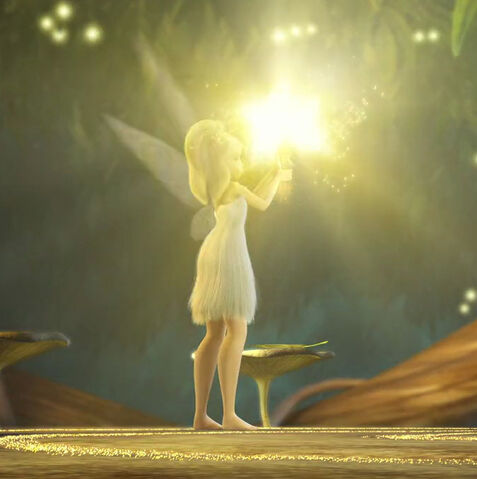 File:Tinker Bell's Arrival - Touching The Hammer.jpg