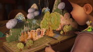 Tinkerbell-great-fairy-rescue-disneyscreencaps com-4148