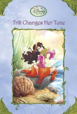 File:Trill Changes Her Tune.jpg