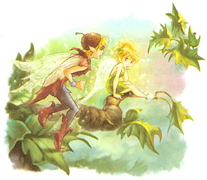 File:Terence Trouble with Tink.jpg