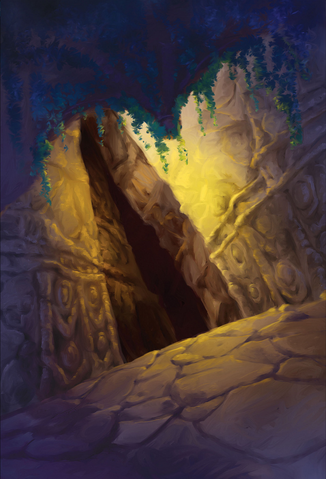 File:Echo Cavern.png