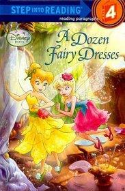 File:A Dozen Fairy Dresses.jpg