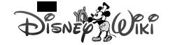File:DisneyWiki.png