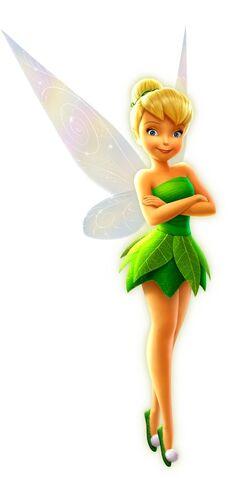 File:Tinker Bell Third Film.jpg