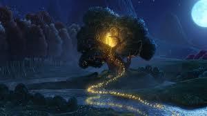 File:Pixie Dust Tree.jpg
