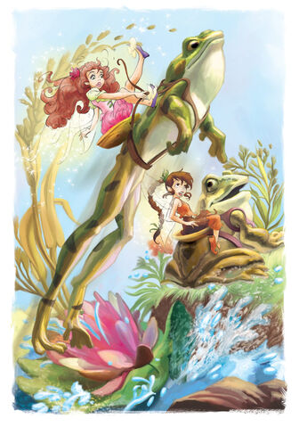 File:Rosetta-and-fawn-frog-riding.jpg