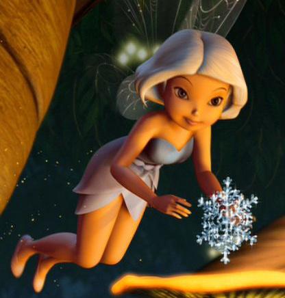 File:Ice-talent-fairy.jpg