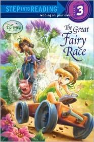 File:The Great Fairy Race.jpg