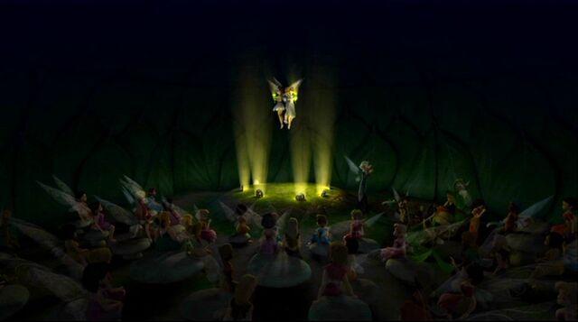 File:FairyTaleTheater.jpg