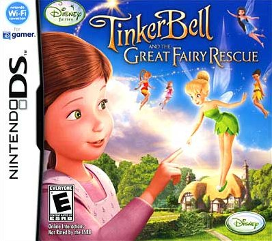 File:Tinker Bell TGFR DS.jpg