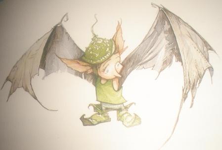 File:Fairy transforming into bat.jpg