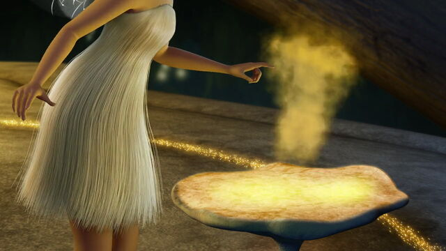 File:Tinker Bell's Arrival - Touching The Whirlwind.jpg