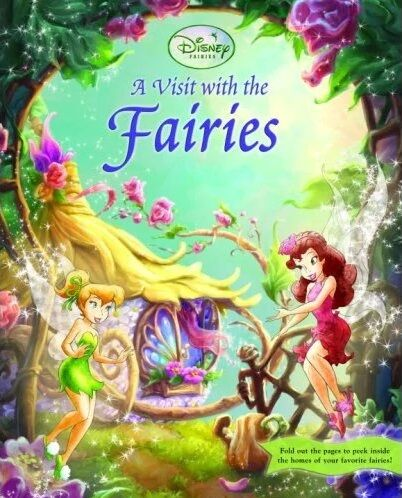 File:A Visit With the Fairies.jpg