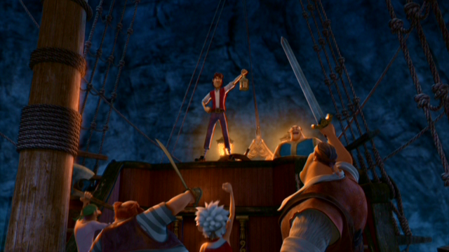 File:James-Pirate Fairy02.png