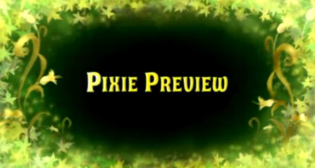 File:Pixie Preview.jpg