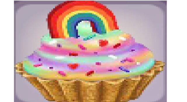 File:Rainbow Glow Silly Sweet.jpg