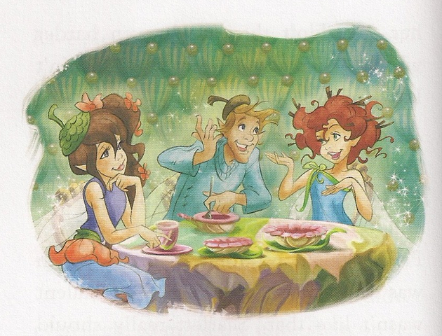 File:Leo with Bess and Scarlett.png