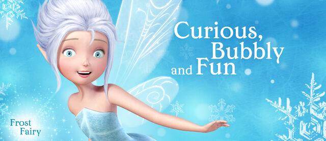 File:Disney Fairies Periwinkle Frost Fairy..jpg