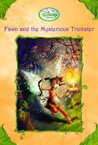 File:Fawn and the mysterious trickster.jpg