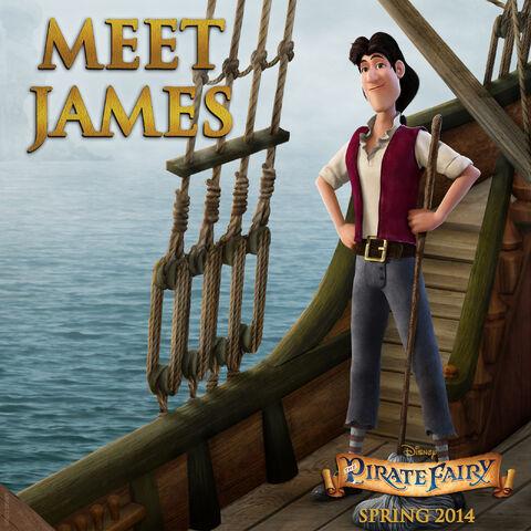 File:PF MEET JAMES.jpg