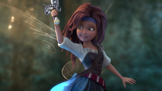 File:Pirate Fairy Image 1.jpg