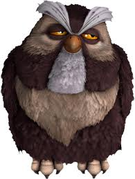 File:Dr. Owl Profile.jpg