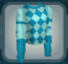 File:Seashell Blue Rapid Racer Top (Fairy).png