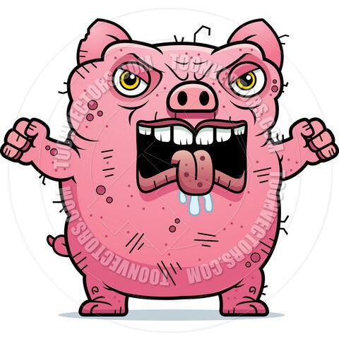 File:Ugly hog.jpg