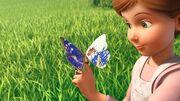 Lizzy-Butterfly