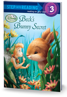 File:Beck's Bunny Secret.png
