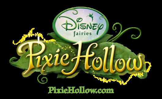 File:Disney-Fairies-Pixie-Hollow-Logo-530x323.png