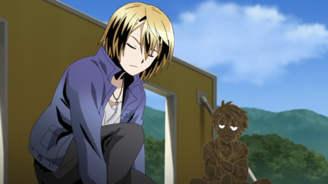 File:Ep05-08.png