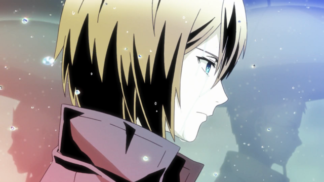 File:EP01-01.png
