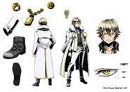 Arthur-design3