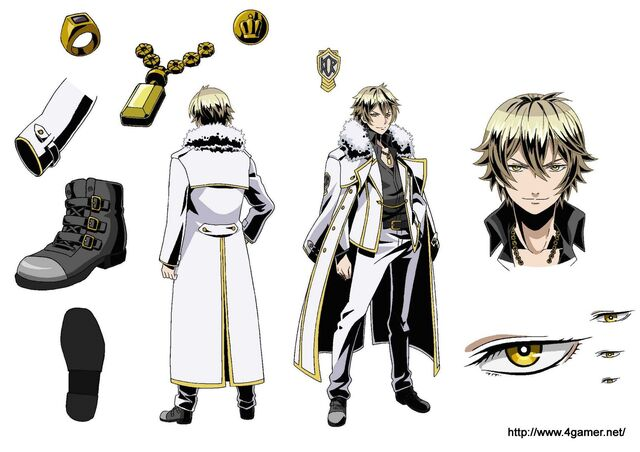File:Arthur-design3.jpg