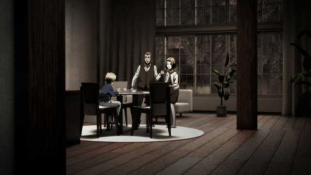 File:EP1-9.png