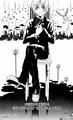 Vignette pour la version du juillet 23, 2012 à 02:35