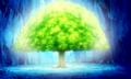 Leaf of Revival.PNG