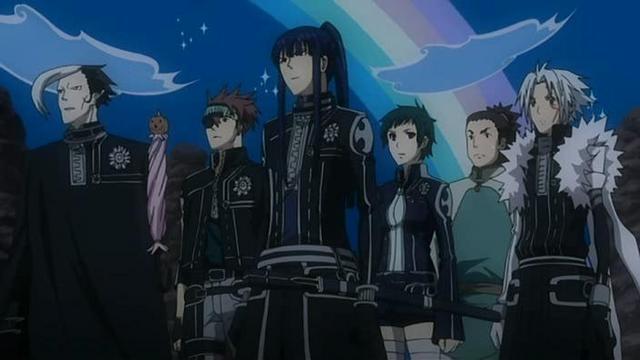 File:Black Order Members and Lero.JPG