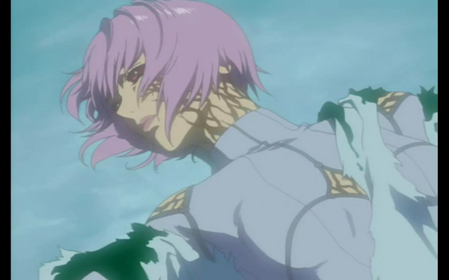 File:Rima paralyzed.png