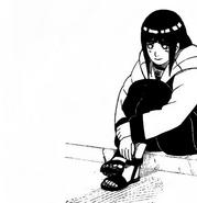 Tomoyo manga4