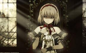 Alice.Margatroid.full.217324