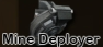 File:MineDeployer.png