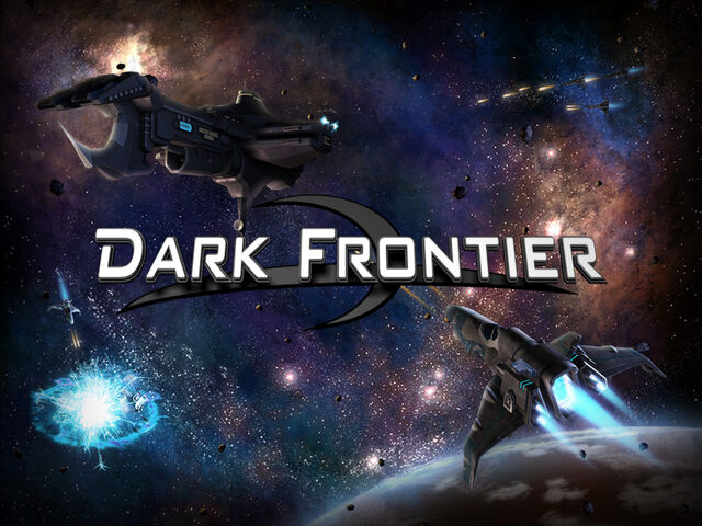 File:DarkFrontier.jpg