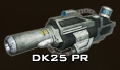 File:DK25PR.jpg