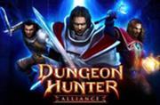 File:Dungeon Hunter Alliance Logo.jpg