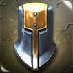 Battleworn Void Headgear