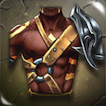 File:Blademaster Crystal Pauldron Male.png