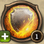 File:Skill arcane armor.png